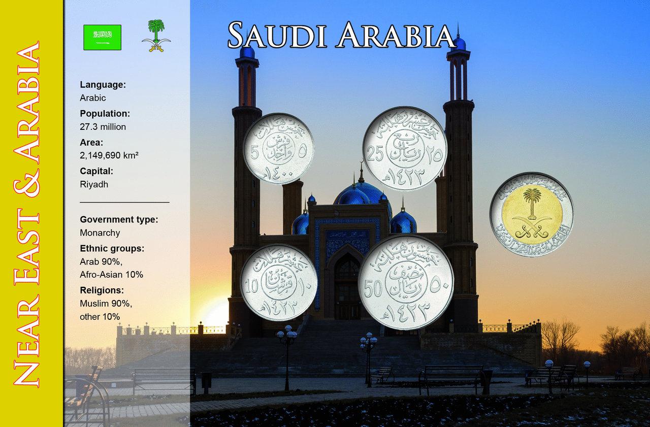 Münzen Englisch